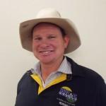 Russell Anthony Livestock Barham