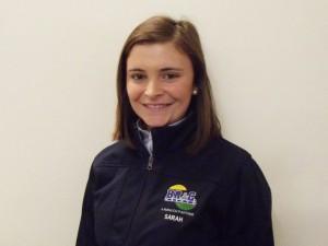 Sarah Robertson - BR&C Agents
