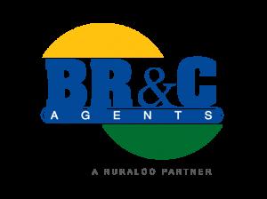 Jennie Boxall - BR&C Agents
